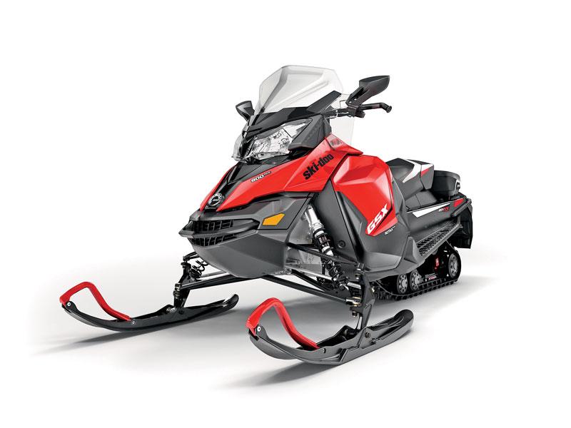 Ski-Doo-GSX-LE-ACE-900-on-white