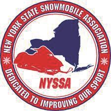 NYSSA Logo